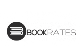 BookRates