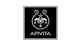 apivita-black