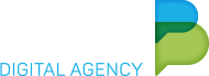 breend-logo
