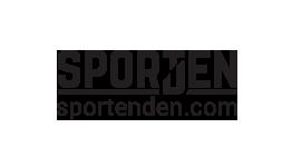 sporten-black