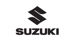 suzuki-black