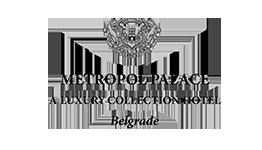 metropol-palace