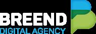 breend-logo