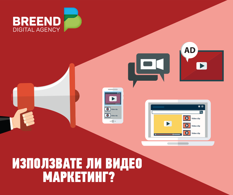Video Marketing 800×668