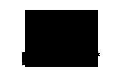 Husqvarna_Logo_238x150px