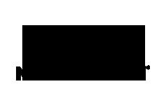 McCulloch_Logo_238x150px